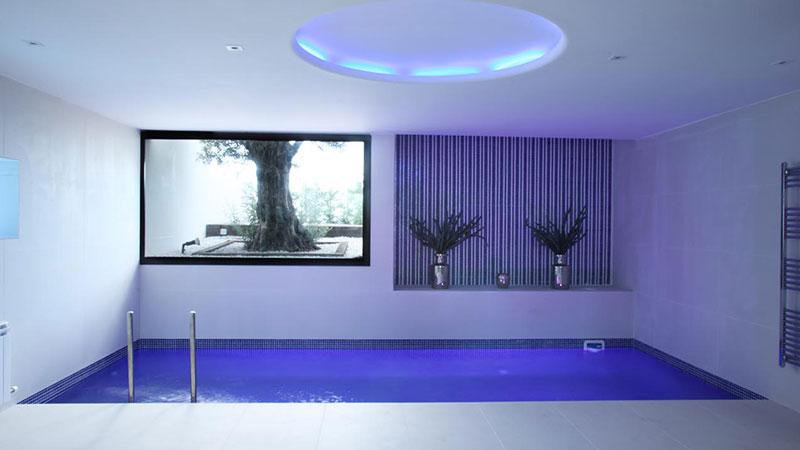 piscina-interior-2