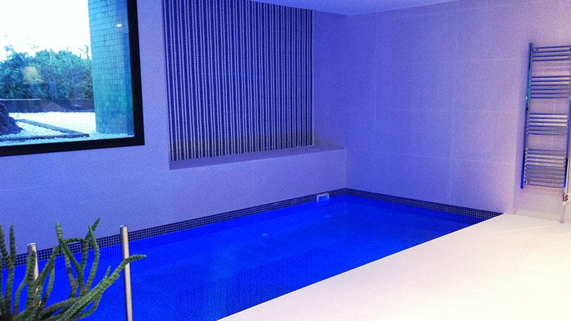 piscina-interior-3